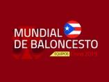 Puerto Rico en el Mundial 2019