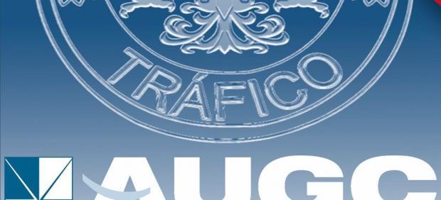 Logo de la AUGC