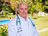 Doctor Hernán Cortés-Funes