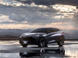 Cupra Tavascan: el SUV eléctrico y deportivo con 450 kilómetros de autonomía