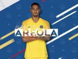 Areola