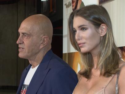 Marta López habla sobre su relación con Kiko Matamoros