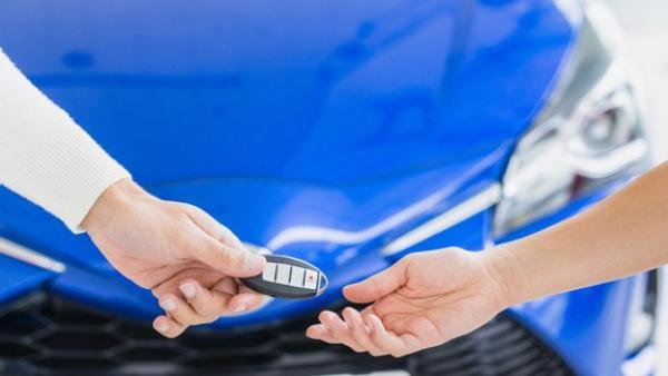 ¿Cuál es el precio medio de un coche de ocasión?