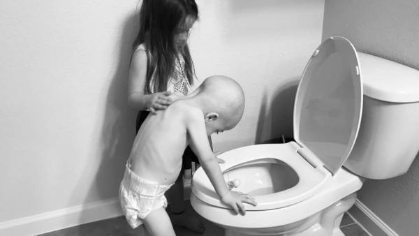 Niños (cáncer)
