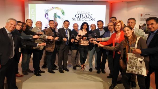 Arroyo destaca que Queso Manchego abarca el 62% de la facturación total de las DO de España del sector