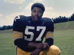 El exjugador de la NFL Sam Davis muere a los 75 años