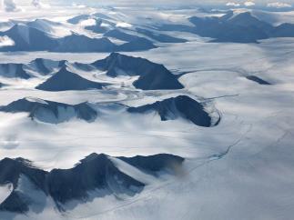 De Gran Bretaña a Groenlandia: estas son las 10 islas más grandes del mundo