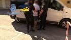 Cae una red de trata de personas en Almería