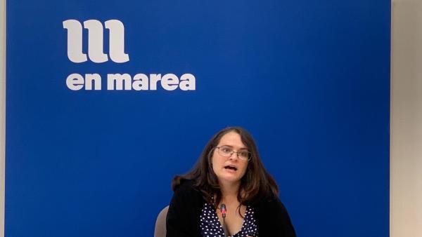 Paula Vázquez Verao