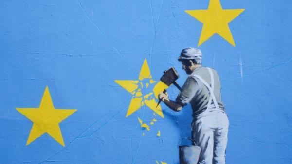 Del fervor al desafecto: XXXI Seminario sobre Europa Central.