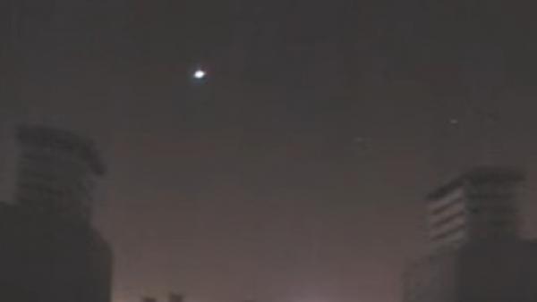 Resultado de imagen de asteroide DOS HERMANAS