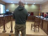 Acusado de una agresión sexual en un bar de Ciudad Real