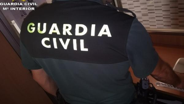 Detingut un home acusat de matar el seu germà a Guardamar del Segura