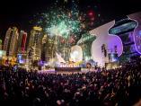 Xaxa Teatre celebrarà el 25 aniversari de Veles e Vents a Sueca