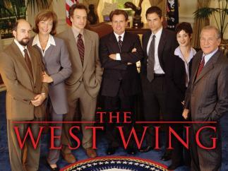'El ala oeste de la Casa Blanca': 20 años en 12 curiosidades