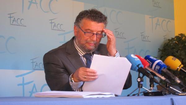 La Comisión Ejecutiva de la Federación Asturiana de Concejos, FACC, ha aprobado este viernes sendos acuerdos sobre la Reforma de la Administración Local y de apoyo al futuro del sector naval y contra la devolución de las ayudas recibidas