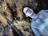 Aparecen zombies en 'Red Dead Online'