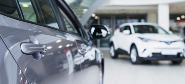 ¿Qué es el valor venal de un coche?