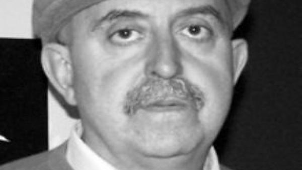 Rafael Juárez