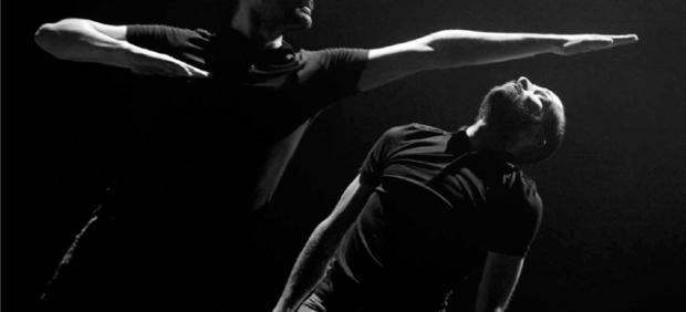 Un espectáculo programado en la sala Carme Teatre de València