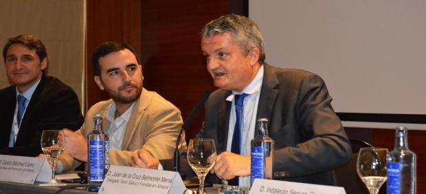 II Congreso Anual de la Asociación Andaluza de Cirugía Bucal