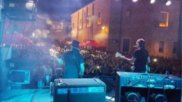 El festival Europa Sur cumple diez años