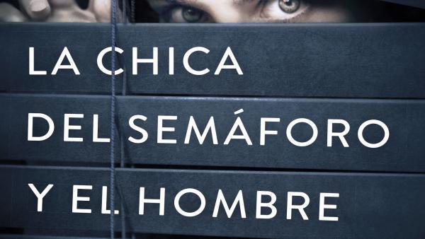 'La Chica Del Semáforo Y El Hombre Del Coche'