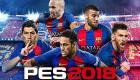 La maldición de las portadas de los videojuegos deportivos