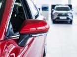 ¿Recuerdas qué coches se veían por las calles hace 20 años? La OCU lo desvela