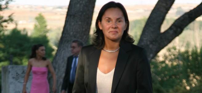 Raquel Morillas