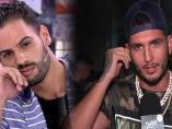 Fotograma de 'Sálvame Deluxe', programa de Telecinco.