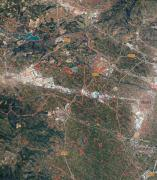 Localització d'Onda (Castelló)