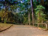 Parque Anhanguera, en Sao Paulo