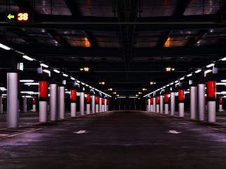 10 trucos de los aeropuertos para que gastes más dinero