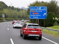 ¿Imaginas recorrer 3.300 kilómetros por solo 118 euros?