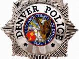 Policía de Denver
