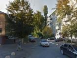 Imagen de la ciudad rusa de Saratov, donde han ocurrido los hechos