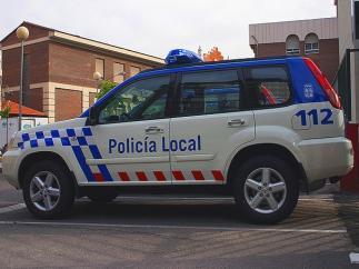 El Ayuntamiento de Zamora gana una demanda contra la Seguridad Social por restar años cotizados a policías y bomberos