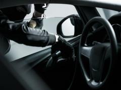 Sistemas antirrobo: ¿cuál es mejor para tu coche?
