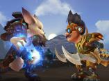 Dos nuevas razas en 'World of Warcraft'