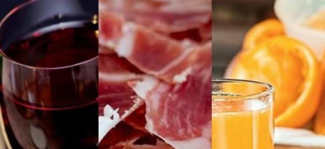 Productos españoles afectados por el aumento de aranceles