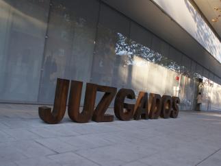 Juzgados Cuenca