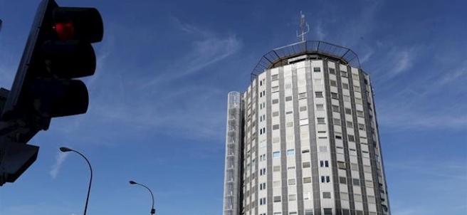 Hospital Universitario de La Paz (Madrid)