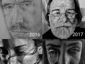 Una evolución constante