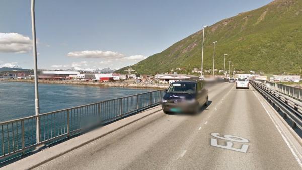 Muere un estudiante español de Erasmus en un accidente de tráfico entre Suecia y Noruega