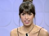 Sofía Suescun en 'Mujeres y Hombres y Viceversa'