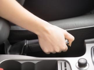 Sistema de conducción 'Hill-Holder': qué es y cómo funciona