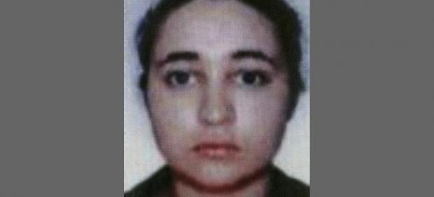 Condenada por planear un atentado en Notre Dame