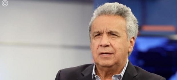 Ecuador.- Moreno deroga oficialmente el decreto que aumentó el precio de los combustibles