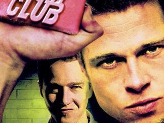 'El club de la lucha' cumple 20 años: lo que quizás no sabías del clásico de Fincher